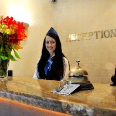 Гостиница AN-2 Украина, Харьков - 2 отзыва об отеле, цены и фото номеров - забронировать гостиницу AN-2 онлайн интерьер отеля фото 2