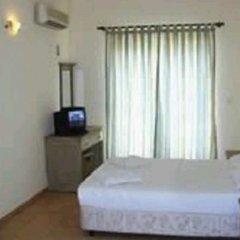 Moda Beach Hotel Турция, Мармарис - отзывы, цены и фото номеров - забронировать отель Moda Beach Hotel онлайн фото 10