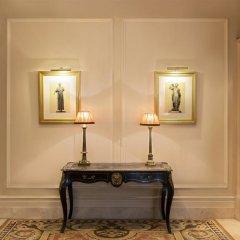 Отель Grande Bretagne, a Luxury Collection Hotel, Athens Греция, Афины - отзывы, цены и фото номеров - забронировать отель Grande Bretagne, a Luxury Collection Hotel, Athens онлайн удобства в номере