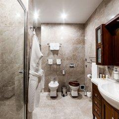 Гостиница Гранд Отель в Оренбурге 2 отзыва об отеле, цены и фото номеров - забронировать гостиницу Гранд Отель онлайн Оренбург фото 5
