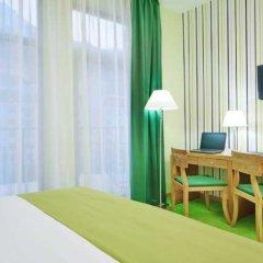 Tulip Inn Roza Khutor Hotel фото 15