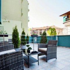 Отель Bright House фото 2