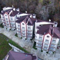 Гостиница Хобзалэнд в Сочи отзывы, цены и фото номеров - забронировать гостиницу Хобзалэнд онлайн фото 2