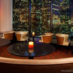 The Westin Bonaventure Hotel & Suites фото 4