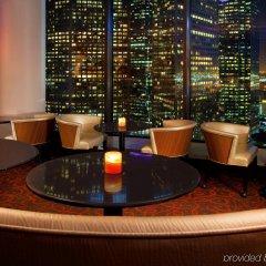 Отель The Westin Bonaventure Hotel & Suites США, Лос-Анджелес - отзывы, цены и фото номеров - забронировать отель The Westin Bonaventure Hotel & Suites онлайн