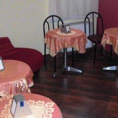 Отель Legnano Италия, Леньяно - отзывы, цены и фото номеров - забронировать отель Legnano онлайн в номере фото 2