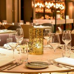 Отель Scandic Star Швеция, Лунд - отзывы, цены и фото номеров - забронировать отель Scandic Star онлайн фото 9
