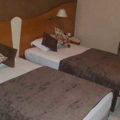 Отель Mounia Марокко, Фес - отзывы, цены и фото номеров - забронировать отель Mounia онлайн фото 2