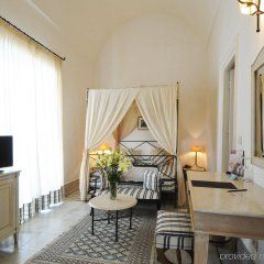 Dar Said in Tunis, Tunisia from 123$, photos, reviews - zenhotels.com guestroom