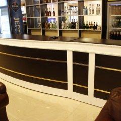 Отель Комфорт Армения, Ереван - отзывы, цены и фото номеров - забронировать отель Комфорт онлайн питание фото 3