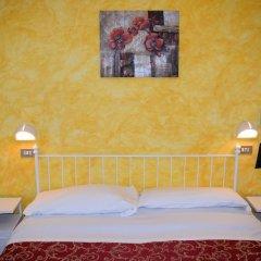 Hotel Ottavia Римини комната для гостей фото 7