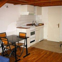 Апартаменты The Levante Laudon Apartments в номере