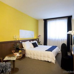 Grand Hotel Tiberio фото 13