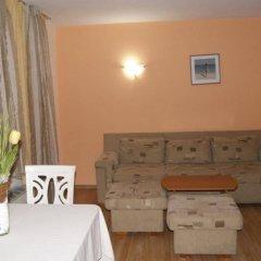 Hotel Fors комната для гостей фото 4