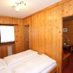 Wellness & Family Hotel Veronza Карано комната для гостей фото 4