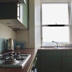 Отель Stylish 2 Bedroom Apartment In Great Location Великобритания, Эдинбург - отзывы, цены и фото номеров - забронировать отель Stylish 2 Bedroom Apartment In Great Location онлайн в номере фото 2