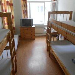 Отель Kaupmehe Guest House Эстония, Таллин - 6 отзывов об отеле, цены и фото номеров - забронировать отель Kaupmehe Guest House онлайн комната для гостей фото 3