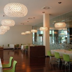 Hotel Primus Valencia фото 11