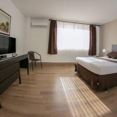 Отель Americana Колумбия, Кали - отзывы, цены и фото номеров - забронировать отель Americana онлайн сейф в номере