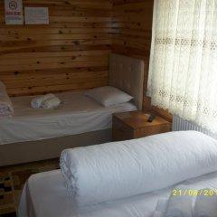Yaylaci Hotel Турция, Чамлыхемшин - отзывы, цены и фото номеров - забронировать отель Yaylaci Hotel онлайн комната для гостей фото 3