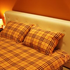 Гостиница Unicorn Presnya Expo Guest House в Москве 14 отзывов об отеле, цены и фото номеров - забронировать гостиницу Unicorn Presnya Expo Guest House онлайн Москва удобства в номере фото 2