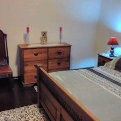 Отель Santo Antonio Room Португалия, Понта-Делгада - отзывы, цены и фото номеров - забронировать отель Santo Antonio Room онлайн удобства в номере