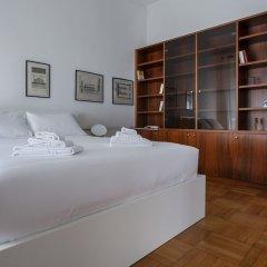Отель Italianway - Leonardo da Vinci 7 Милан комната для гостей фото 3