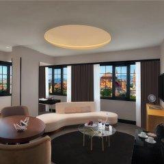 Отель Sura Hagia Sophia интерьер отеля фото 3