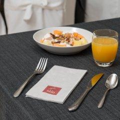 Отель SHG Hotel Antonella Италия, Помеция - 1 отзыв об отеле, цены и фото номеров - забронировать отель SHG Hotel Antonella онлайн в номере