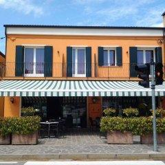 Отель Nuova Locanda Al Sole Италия, Региональный парк Colli Euganei - отзывы, цены и фото номеров - забронировать отель Nuova Locanda Al Sole онлайн фото 7