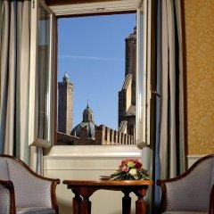 Отель Art Hotel Orologio Италия, Болонья - отзывы, цены и фото номеров - забронировать отель Art Hotel Orologio онлайн фото 6