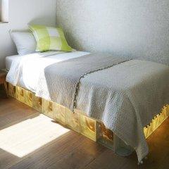 Отель A House Южная Корея, Сеул - отзывы, цены и фото номеров - забронировать отель A House онлайн комната для гостей фото 4