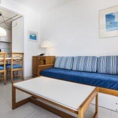 Отель Globales Nova Apartamentos комната для гостей фото 5
