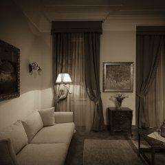 Руссо Балт Отель комната для гостей фото 5