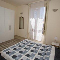 Отель Casa Vacanze Palazzolo комната для гостей фото 3