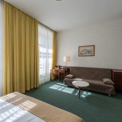 Отель Benediktushaus Австрия, Вена - отзывы, цены и фото номеров - забронировать отель Benediktushaus онлайн детские мероприятия фото 2