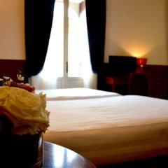 Отель Antico Hotel Vicenza Италия, Виченца - отзывы, цены и фото номеров - забронировать отель Antico Hotel Vicenza онлайн удобства в номере