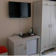 Отель Hit Residence удобства в номере фото 2