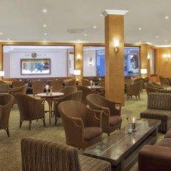 Akka Alinda Турция, Кемер - 3 отзыва об отеле, цены и фото номеров - забронировать отель Akka Alinda онлайн интерьер отеля фото 2