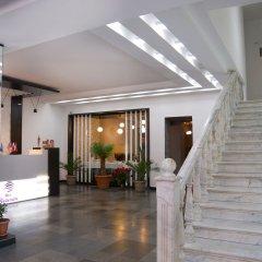 Отель Нор Ереван интерьер отеля фото 3