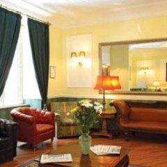 Hotel Giglio dell'Opera фото 7