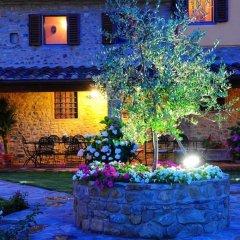 Отель Frosini Италия, Ареццо - отзывы, цены и фото номеров - забронировать отель Frosini онлайн фото 7