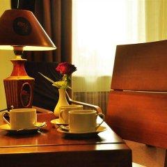 Гостиница AN-2 Украина, Харьков - 2 отзыва об отеле, цены и фото номеров - забронировать гостиницу AN-2 онлайн в номере