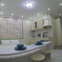 Апартаменты Cozy and modern apartment (Provence) в номере