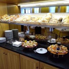 Hotel Boa-Vista фото 4