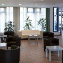 Отель AllYouNeed Hotel Vienna 2 Австрия, Вена - - забронировать отель AllYouNeed Hotel Vienna 2, цены и фото номеров интерьер отеля фото 3