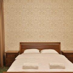 Гостиница Аустерия в Белгороде отзывы, цены и фото номеров - забронировать гостиницу Аустерия онлайн Белгород комната для гостей фото 5