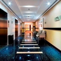 Nojoum Hotel Apartments развлечения