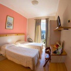 Отель Novara Италия, Вербания - отзывы, цены и фото номеров - забронировать отель Novara онлайн детские мероприятия