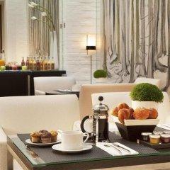 Отель Le A Hotel Франция, Париж - отзывы, цены и фото номеров - забронировать отель Le A Hotel онлайн питание